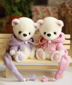 new Latest Whatsapp DP Images Pics Pictures Wallpaper Photo Free Download , New Fresh Whatsapp DP Pics Pictures Free Download @ Share Cute Teddy Bear Pics, Teddy Bear Images, Teddy Bear Pictures, Teddy Bear Toys, Images Wallpaper, Bear Wallpaper, Teddy Day, Whatsapp Dp Images, Cute Toys