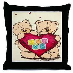 Love and hugs go to..cafepress.com/jenny8mcom