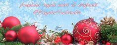 Acquista #regali unici ed originali, tutti rigorosamente #Handmade!  Vuoi VENDERE le tue #creazioni? Giancl Manufatti, la grande community dell'Artigianato! Il portale dove VENDERE ed ACQUISTARE prodotti realizzati a mano, vintage e materiali per crearli. www.gianclmanufatti.wix.com/giancl---manufatti