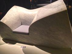 Moooi-Milan Design Week 2016