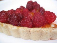 raspberries favorite-recipes