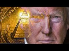 MUST WATCH Donald TRUMP - Anti- Globalization New World Order - ROTHCHILDS JESUITS - YouTube