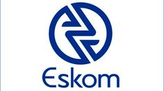 Eskom rely on your skill, enthusiasm and dedication. All Eskom's employees including the new Eskom vacancies needs the people with those three characters to meet the industry challenge for building a successful business