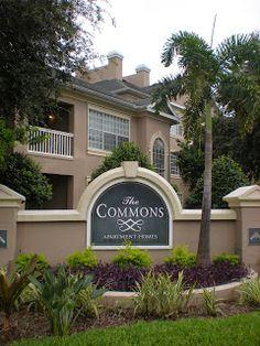 Disney College Program Housing Bedroom/Bathroom & Rent Prices   The Disney College Program Life