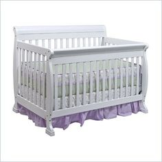davinci jayden 4in1 convertible crib davinci babyu0027s jayden crib celebrates generations of style with its elegantly curved back and simple soliu2026