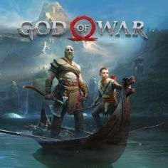 Rumor - PlayStation Store lists God of War release date as 22 March