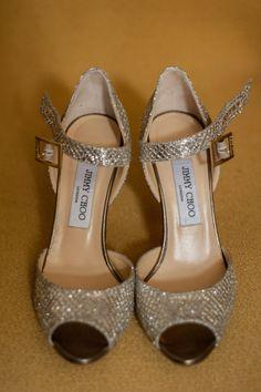 Photography by greysparrow.ca, Design   Coordination by unity-weddings.com