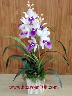 ... Flowers on Pinterest   Flower Tutorial, Paper Flowers and Tutorials