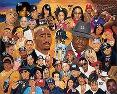 Google Afbeeldingen resultaat voor http://www.andorrapediatrics.com/images/graphics/hiphop_culture.jpg
