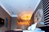 Bedroom improvement tips Home Inc, Home Improvement, Rest, Real Estate, Bedroom, Promotion, Home Decor, Beach Homes, Cabin