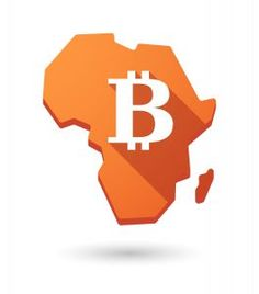 Bitmari Becomes First Bitcoin Company to Partner With an African Commercial Bank   Bitmari the largest pan-African wallet provider is making history by partnering with the Zimbabwe Bank of Agriculture to integrate bitcoin into their products.  Also Read: Increased South African Bitcoin Adoption Highlights Need For Taxation Clarity  Bitmari Has Applied for an International Remittance License With the Reserve Bank of Zimbabwe  Africa is well documented as the worlds region with the least…