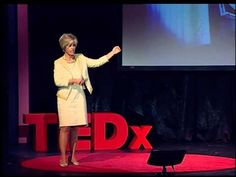 How to Relieve the Stress of Caring for an Aging Parent: Amy O'Rourke at TEDxOrlando Aged Care, Aging Parents, Caregiver, Peplum Dress, Amy, Stress, Parenting, Nursing Homes, Dementia