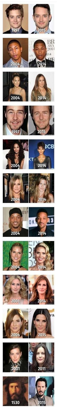 Ageless Hollywood Actors so true Old Hollywood Stars, Hollywood Actor, Danny Trejo, Funny Sites, Funny Meme Pictures, History Memes, Memes Humor, Trending Memes, Celebs