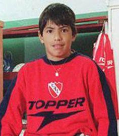 Young Kun Aguero