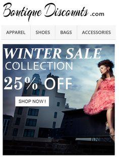 www.boutiquediscounts.com