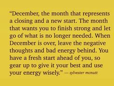 December Care Quotes, Best Quotes, Make You Feel, Let It Be, Typography Quotes, Piece Of Me, Negative Thoughts, Positive Affirmations, Feel Better