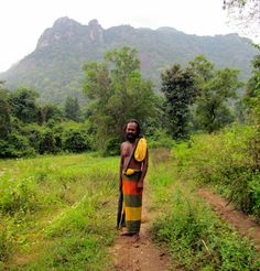 An ecolodge focused on the serenity of nature and wildlife, with aims to harmonise its visitors with the rustic beauty of the jungle. Sri Lanka, Serenity, Wildlife, Hotels, Explore, Nature, Inspiration, Beauty, Biblical Inspiration
