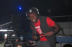 Official Boshok DJ @DJSkoolboi1 new Hip-Hop mixtape is out now on Soundcloud.