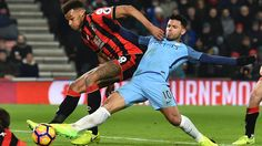 nice WATCH: Should Sergio Aguero have been awarded a goal in Man City's 2-0 win at Bournemouth? | Football News Check more at https://epeak.info/2017/02/14/watch-should-sergio-aguero-have-been-awarded-a-goal-in-man-citys-2-0-win-at-bournemouth-football-news/