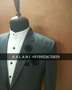 Men Slim Fit Formal Official Suit Blazer WhatsApp : +919953670839 Worldwide Shipping & Delivery