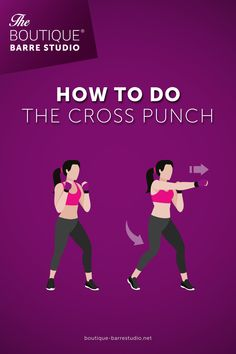 How to exercise at home to get toned muscles and lose weight. This exercise will help you to get firm arms and a strong core. Hiit, Coaching, Get Toned, Barre, At Home Workouts, Lose Weight, Strong, How To Get, Exercise