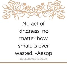 #charity #fundraiser #charityevent #kindness  #events #eventplanner #planning #londonevents Event Planning Quotes, Charity Event, Fundraising, Acting, Events, How To Plan, Fundraisers