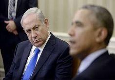رویترز: توافق هستهای ایران دلیل اصلی لغو سفر نتانیاهو به واشینگتن است