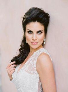 Hot tucking nipples videos of nadia bjorlin very good