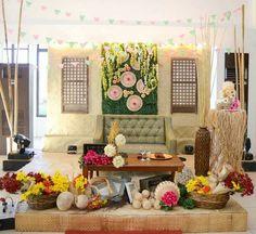 Wedding backdrop reception philippines ideas for 2019