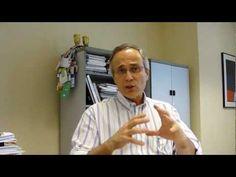 """Mauro Segura, diretor de marketing e comunicação da IBM Brasil, fala sobre o novo perfil dos profissionais de comunicação. """"O comunicador deve ser um curador de conteúdo."""""""