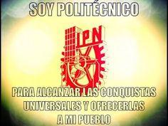 #TodosSomosPolitécnico. Académico del Politécnico en apoyo a los estudia...