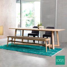 Style Yemek Odası / Style Dining Room /  #mobilya #furniture #tasarım #dekorasyon #stil #style #design #decoration #home #homestyle #homedesign #loft #loftstyle #homesweethome #diningroom #livingroom #yemekodası #ahsapmobilya #lodamobilya