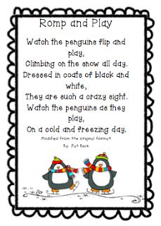 1000 Images About 1st Grade Winter Themes On Pinterest