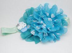 Retrouvez cet article dans ma boutique Etsy https://www.etsy.com/ca-fr/listing/251476254/bandeau-a-cheveux-serre-tete-fleur-et