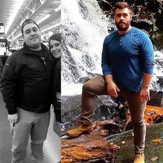 Harvard Medical Student Discovers Medical Students, Medical School, Keto Max, Leptin Resistance, Slow Metabolism, Visceral Fat, Weight Loss Results, Fat Burner, Toronto