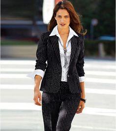 Resultado de imagen para ropa elegante para dama