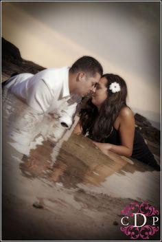 LOVE - by Cassandra Dieterle