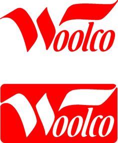 woolco1.gif