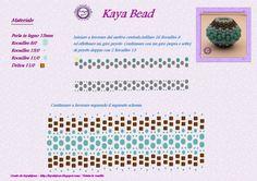 Kaya+bead.jpg (1600×1131)