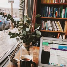 Study Like A Ravenclaw - omo-ile-iwe: Falling in love Reconnecting. School Motivation, Study Motivation, College Years, College Life, Coffee Study, Dusk To Dawn, Roomspiration, Study Hard, Study Inspiration