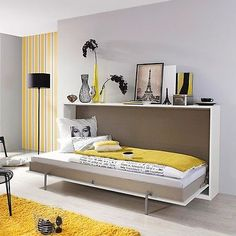Fine Deco Chambre Garcon Ado that you must know, You?re in good company if you?re looking for Deco Chambre Garcon Ado Girls Room Wall Decor, Girl Bedroom Walls, Pink Bedrooms, Kids Bedroom Furniture, Bedroom Sets, Cool Furniture, Bedroom Decor, White Bedroom, Furniture Design