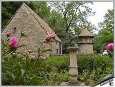 Greenfield village - Google Search