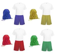 Adults Funny Surfer Bum Shorts Novelty Themed Fancy Dress Accessory
