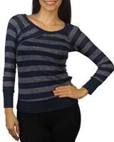 Cute top from LuLu's Bags @ http://www.facebook.com/Lulusbags