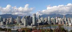 public transport in Vancouver | Traveldudes.org