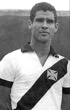 Jogadores | Vasco da Gama - Fotos | Página: 6