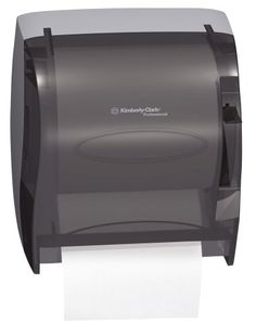 Kimberly-Clark IN-SIGHT Lev-R-Matic 0...