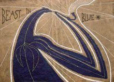 Jose Bedia  Art Experience NYC  www.artexperiencenyc.com/social_login/?utm_source=pinterest_medium=pins_content=pinterest_pins_campaign=pinterest_initial