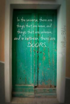 """For some """"unknown"""" reason I have developed an obsession with doors...old doors, wish they could speak"""