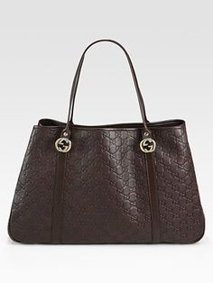 Since I'm turning 40 I really need to buy a professional looking tote - this would look a lot better than trader joes bags i use now